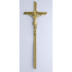 Crucifix 6