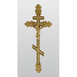 Crucifix 11